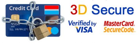 3D-Security