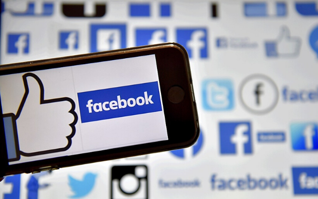 facebook ve Instagram urun tanitimi